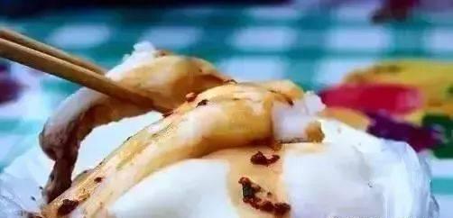 中国最美味的20种早餐小吃