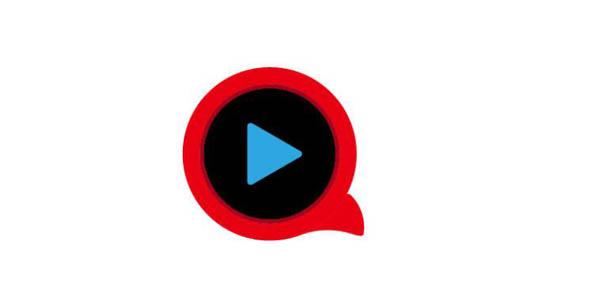 快播为什么会破产 红极一时的视频平台沦为不法之地