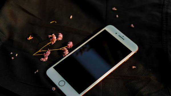 手机照片大小设置方法 几个步骤就能够轻松搞定