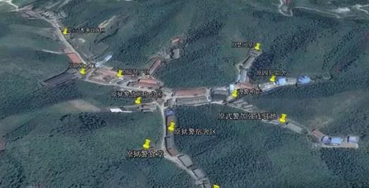 原浙江省第一监狱或变身主题公园,设廉政教育基地、主题酒店