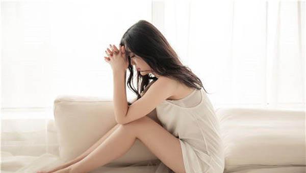 女人步入更年期怎么解决 调整心态才是最关键的药