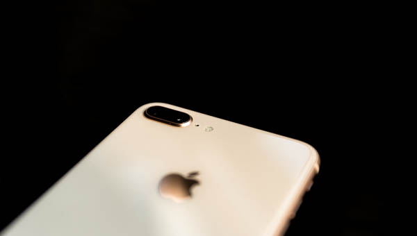 iphone8什么颜色好看 颜值这东西对手机很重要