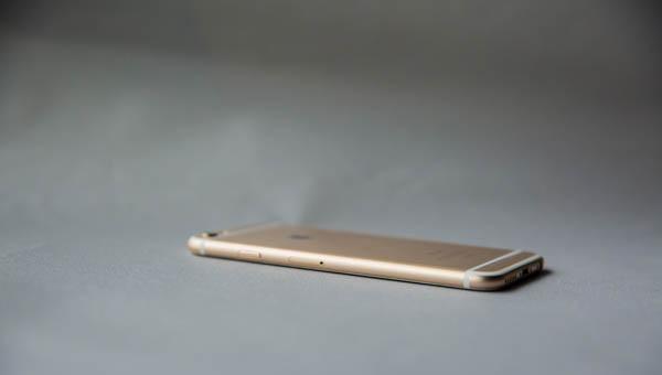iphone8怎么隐藏应用 苹果手机访问限制设置解析