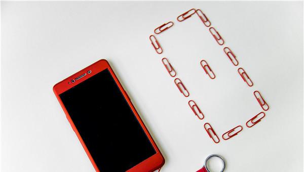 """使用三星屏幕的手机有哪些 国产品牌全线""""折服"""""""