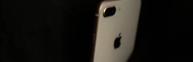 苹果xs max支持微信分身吗