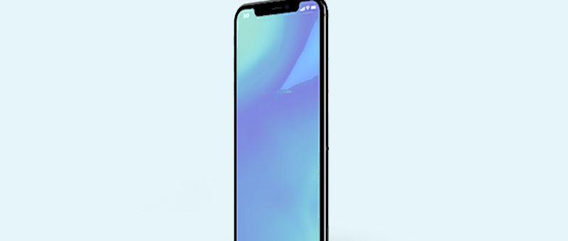 千元手机性价比排行榜2020  这两款手机可以考虑