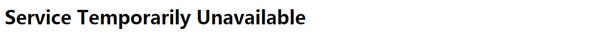 新浪微博热搜怎么了 打不开是因为服务器崩溃?