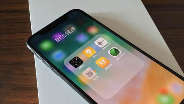 iPhoneX停售是真的吗 官网下架多款包括SE6S等苹果手机