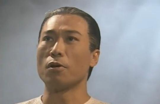 """""""天王盖地虎""""为什么要接""""宝塔镇河妖""""?"""