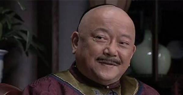 中国古代最有钱的人是谁 这些人各个都富甲天下