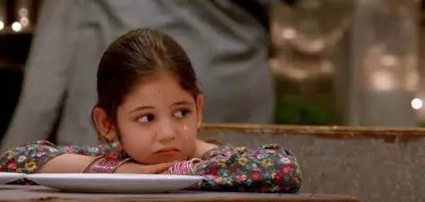 小萝莉的猴神大叔豆瓣评分是多少 大部分人都给了五星