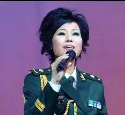 叶凡《相思》,一首歌红遍全国,37岁遗憾离去