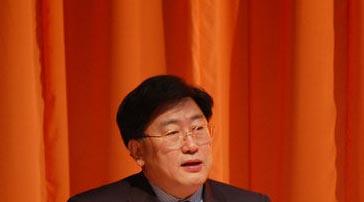辽宁政协副主席陈铁新落马,被举报插手黄金地块拍卖