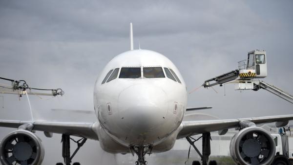 德翼空难|3个月两起事故,空客A320到底安不安全?