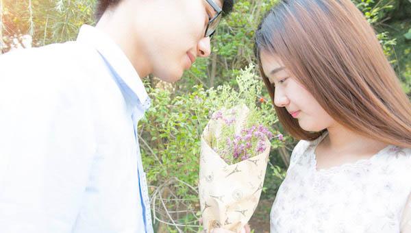 每个月14日是什么节日 谈恋爱每个情人节都要熟记
