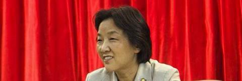 丝路基金上路:央行行长助理金琦任董事长,王燕之任总经理