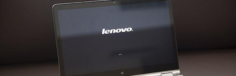 电脑usb接口不识别u盘
