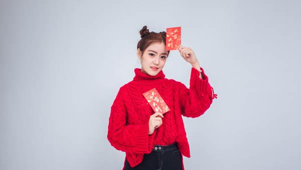 大年初七吃什么 人日节除了吃水饺为何还要吃面条