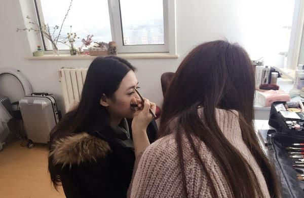 香港最值得买的化妆品有哪些 这些绝对值得推荐