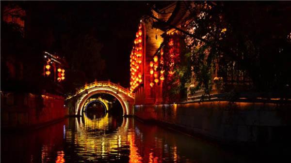 重庆好玩的地方排名榜 这里不止洪崖洞还有很多经典值得去