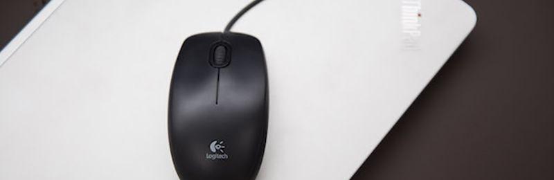 鼠标右键不能用