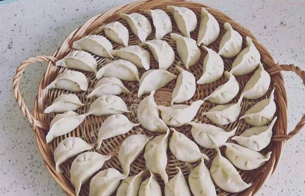 大年初五的传说都有哪些 送五穷吃饺子习俗故事知多少