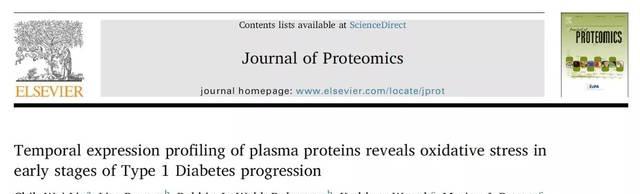 Biomarker的正确寻找模式