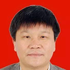 触目惊心!邢台原副市长李全保贪污受贿细节曝光!