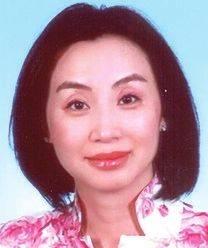 20岁白手起家,35岁跻身中国十大女富豪,刘迎霞是怎么做到的?