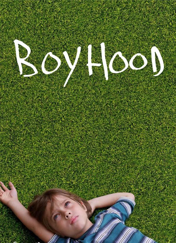 《爱在》三部曲导演又花12年拍了部《少年时代》,零差评