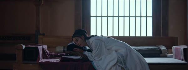 琅琊榜2萧平章的儿子叫什么 长林老王爷力保这个孩子