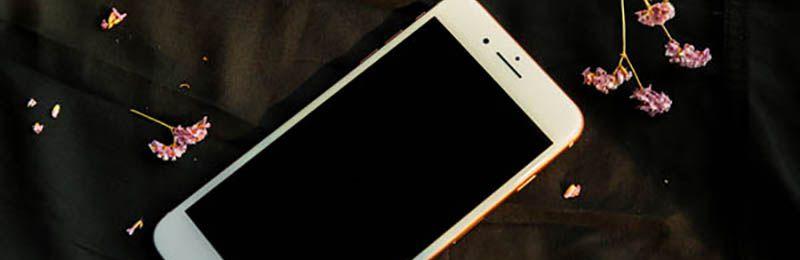 苹果短信如何全部删除