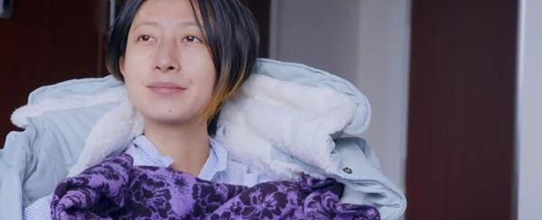 人间世爱张丽君怎样了 这位伟大的妈妈最后成了天使