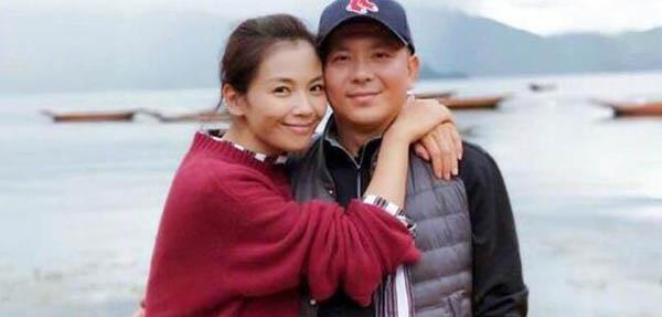 刘涛老公为什么那么爱她 两人诠释一日夫妻百日恩