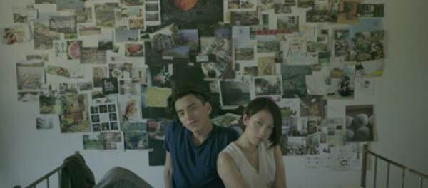 后来的我们歌词含义 五月天解释背后故事王大陆曾出演MV