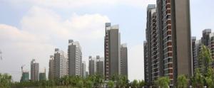 市政厅|中国的城市与区域规划,为了增长的规划(下)