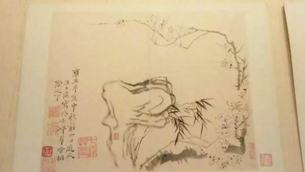 竹子的精神是什么 文人墨客的憧憬和尊重是最宝贵的