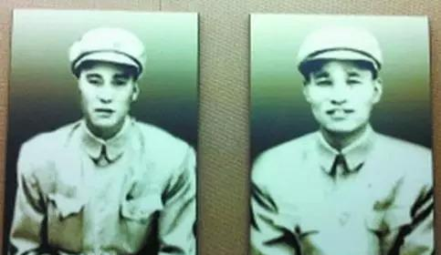 山东省检察院官微图文盘点刘青山等11名建国后被处极刑贪官
