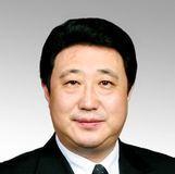 杨克宁任四川阿坝州代州长,吴泽刚辞去州长职务
