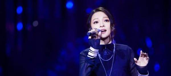 歌手2018张韶涵阿刁歌词什么意思 这个人物真实存在