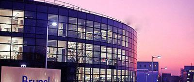 圣马丁学院:中央圣马丁设计学院学费是多少?