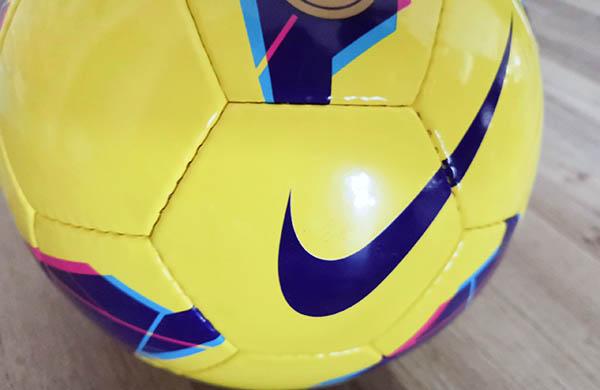 2018世界杯比利时VS巴西谁更厉害 桑巴军团被看好
