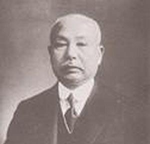 王维《伏生授经图》(传)等领衔日本纪念阿部房次郎大展
