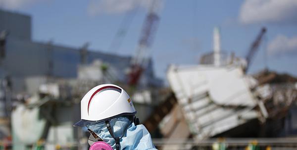 日本为何难以放弃核电