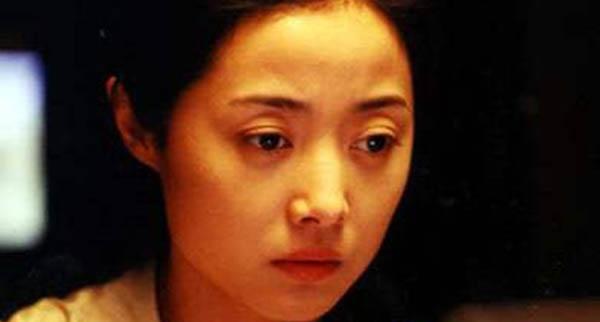 刘蓓和吴秀波是什么关系 波叔早期当歌手时被她捧场