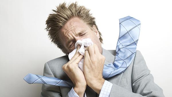 """""""脱敏疫苗""""治疗过敏性鼻炎,对身体是否有害"""