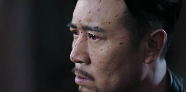 猎毒人各个人物结局介绍 魏海被杀江伊楠和吕云鹏分散