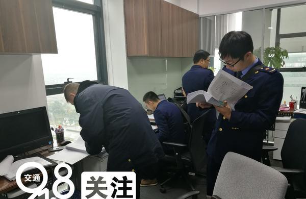 杭州9家奔驰4S店遭集中检查:涉强收2000元上牌服务费