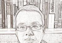 天下会·回应|中国外交难道不需要国际说服力吗?