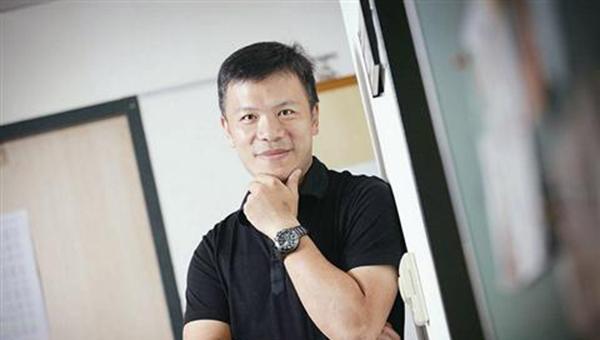 洪秀柱竞选团队发言人游梓翔8月辞职,回归世新大学教书